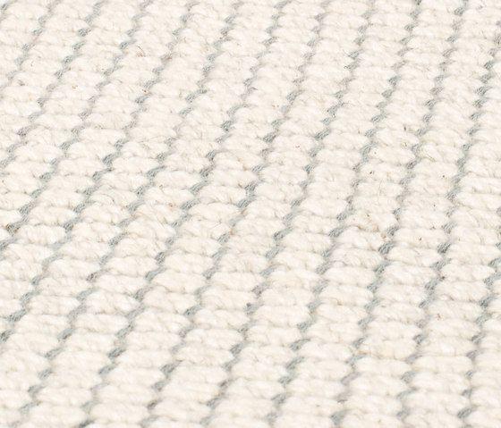 kymo,Rugs,pattern,textile,white