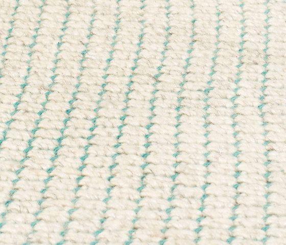 kymo,Rugs,aqua,teal,textile,thread,turquoise,wool
