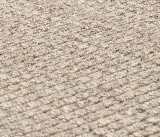kymo,Rugs,beige,pattern,wool