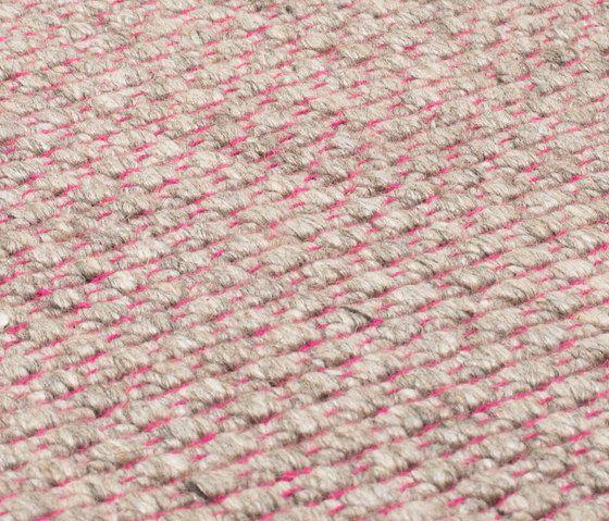 kymo,Rugs,pattern,pink,textile