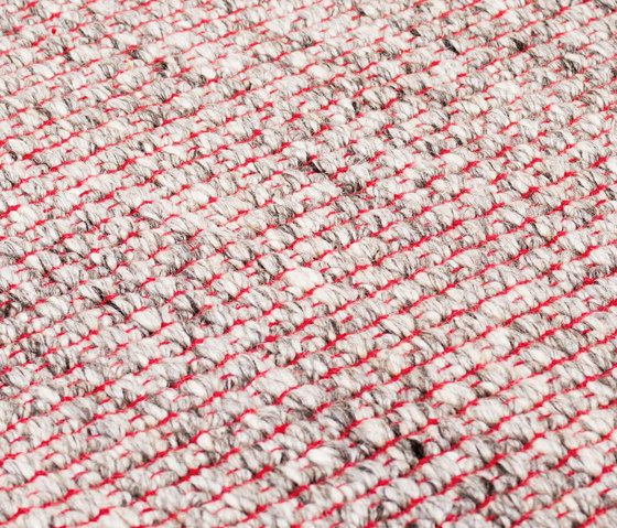 kymo,Rugs,design,line,pattern,red,textile