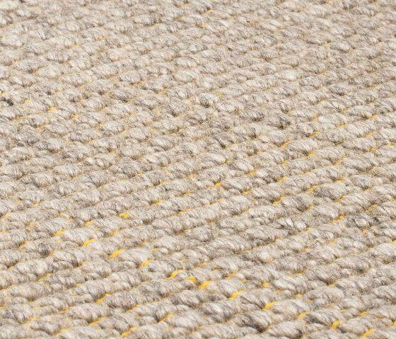 flooring,pattern