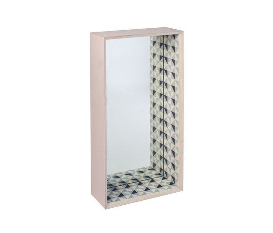 Covo,Mirrors,furniture,rectangle,shelf,shelving