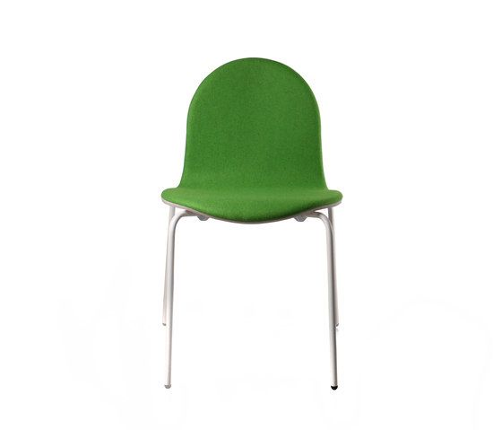 Branca-Lisboa,Office Chairs,chair,furniture,green
