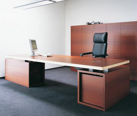 BULO,Office Tables & Desks,computer desk,desk,furniture,material property,office,office chair,room,table