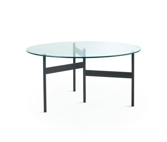 Living Divani,Dining Tables,coffee table,end table,furniture,outdoor table,oval,rectangle,table