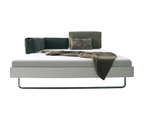 more,Beds,bed,bed frame,comfort,couch,furniture,leather,mattress,sofa bed,studio couch,table