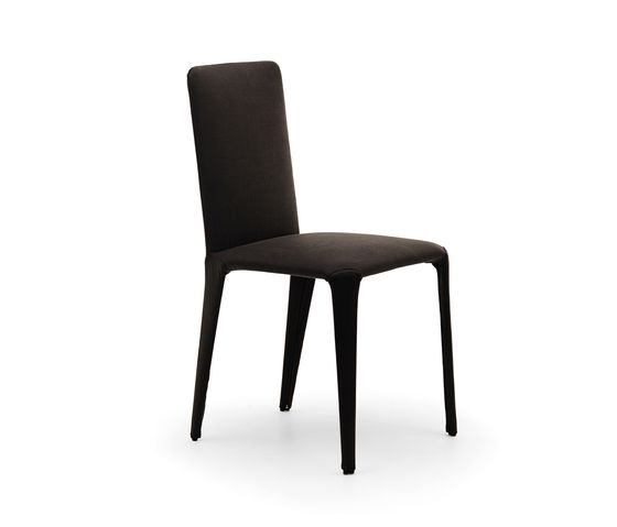 Eponimo,Dining Chairs,black,chair,furniture,material property,wood