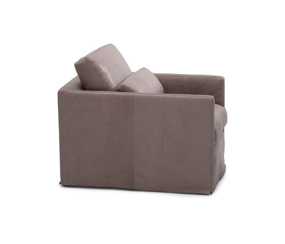 Linteloo,Armchairs,beige,brown,chair,furniture