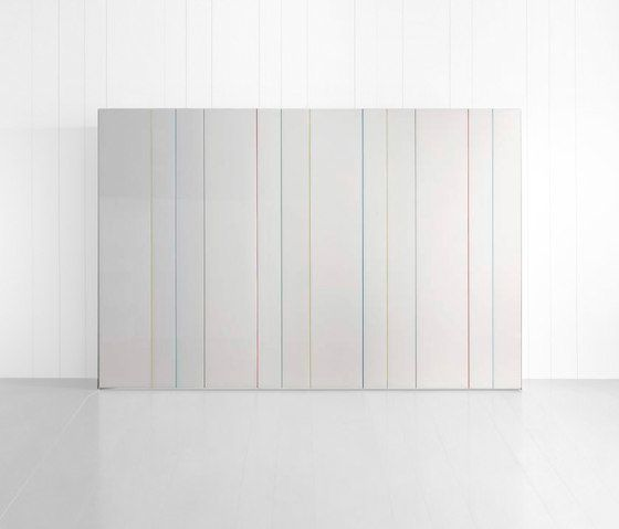 LAGO,Wardrobes,furniture,line,material property,product,rectangle,wall,white