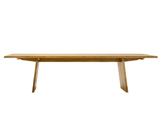 TEAM 7,Dining Tables,coffee table,furniture,outdoor table,plywood,rectangle,table