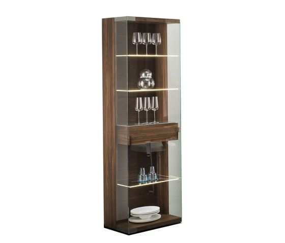 TEAM 7,Cabinets & Sideboards,bookcase,china cabinet,display case,furniture,shelf,shelving
