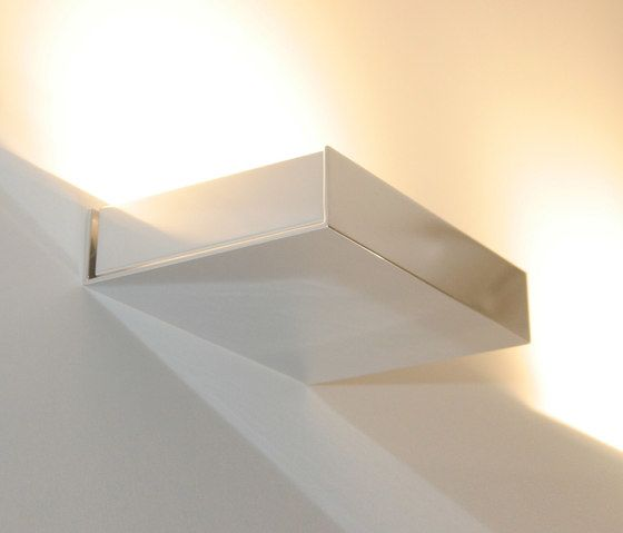 Ayal Rosin,Wall Lights,architecture,ceiling,light,light fixture,lighting,line,material property,stairs,wall,white