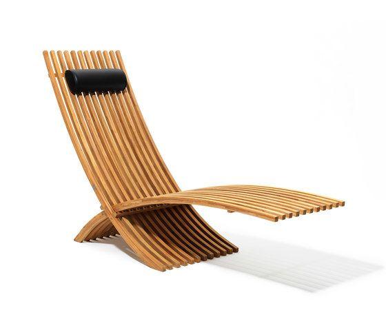 Skargaarden,Outdoor Furniture,chair,chaise longue,furniture,outdoor furniture,plywood,sunlounger,wood