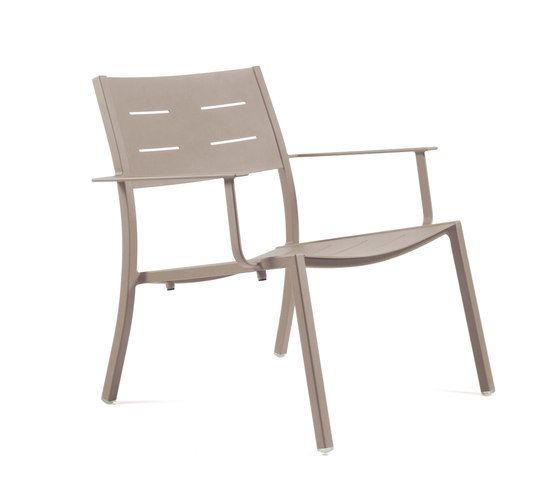 Maiori Design,Outdoor Furniture,chair,furniture,outdoor furniture,wood