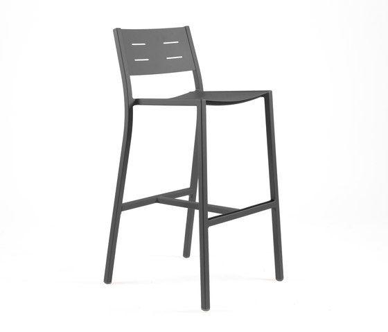 Maiori Design,Stools,bar stool,chair,furniture