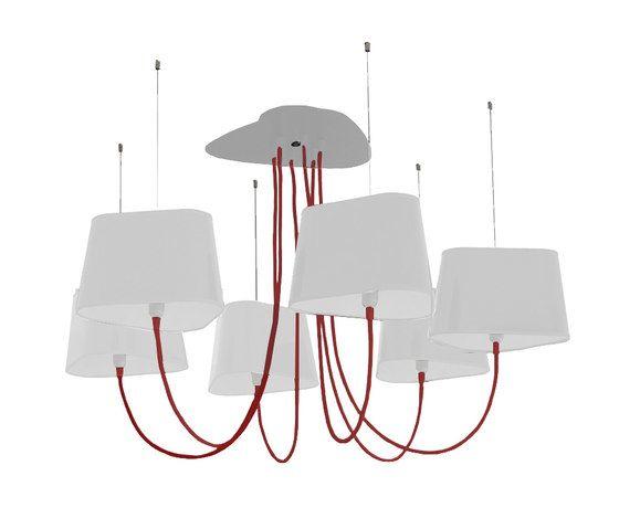 Designheure,Chandeliers,light fixture,lighting