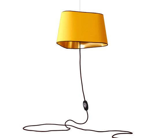 https://res.cloudinary.com/clippings/image/upload/t_big/dpr_auto,f_auto,w_auto/v2/product_bases/nuage-nomadic-pendant-light-large-by-designheure-designheure-herve-langlais-clippings-5464442.jpg