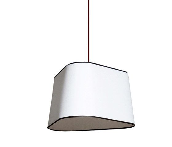 https://res.cloudinary.com/clippings/image/upload/t_big/dpr_auto,f_auto,w_auto/v2/product_bases/nuage-pendant-light-large-by-designheure-designheure-herve-langlais-clippings-4205732.jpg