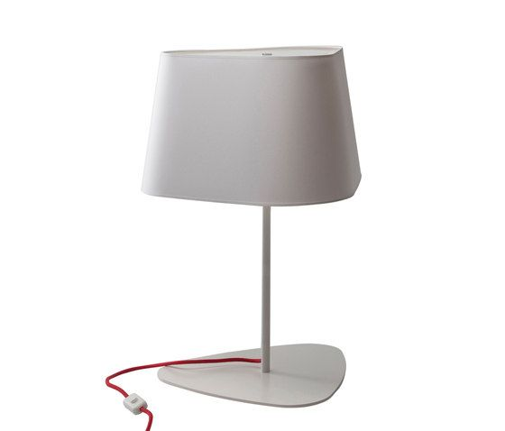 Designheure,Table Lamps,furniture,lamp,lampshade,light,light fixture,lighting,lighting accessory,table