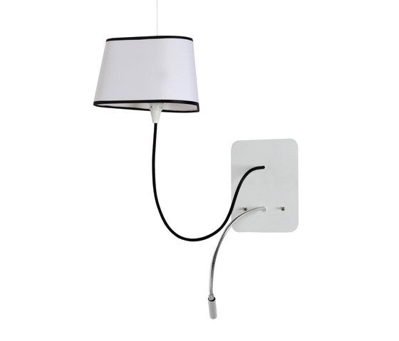 https://res.cloudinary.com/clippings/image/upload/t_big/dpr_auto,f_auto,w_auto/v2/product_bases/nuage-wall-fixed-pendant-light-small-led-by-designheure-designheure-herve-langlais-clippings-4170022.jpg