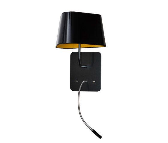 Designheure,Wall Lights,lamp,light fixture,lighting,lighting accessory,sconce,yellow