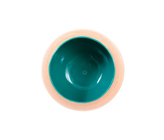 Red Edition,Bookcases & Shelves,aqua,circle,cup,teal,turquoise