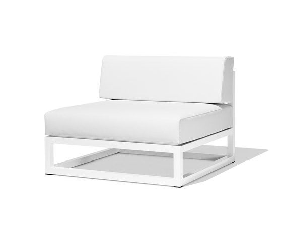 chair,furniture,product,table,white