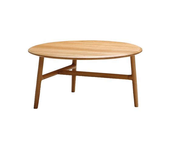 Sancal,Coffee & Side Tables,coffee table,furniture,outdoor table,plywood,table,wood,wood stain