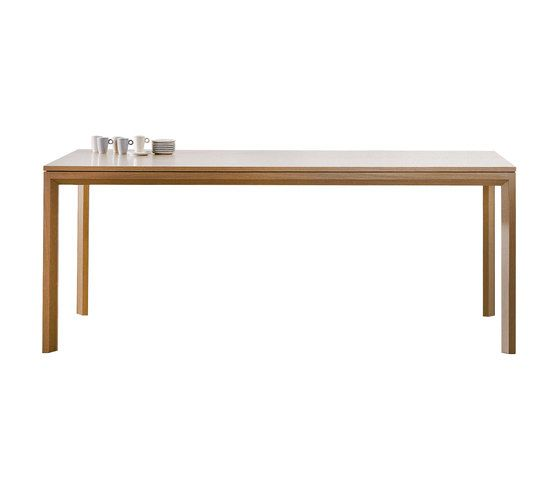 Neue Wiener Werkstätte,Dining Tables,desk,furniture,rectangle,sofa tables,table,writing desk