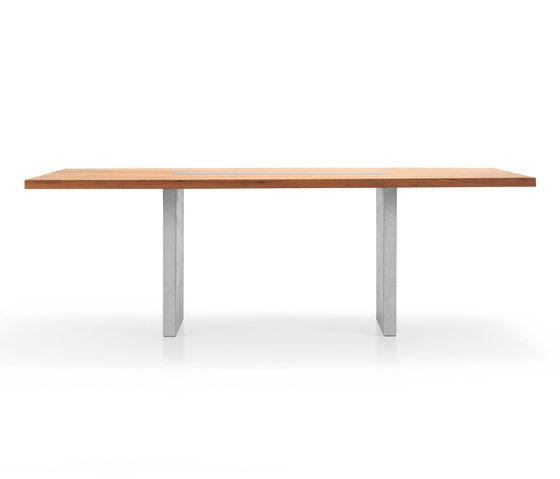 Girsberger,Dining Tables,coffee table,desk,furniture,line,outdoor table,plywood,rectangle,table,wood