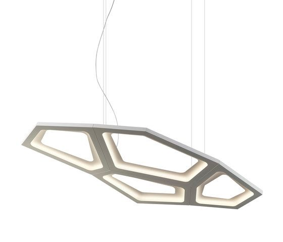 Carpyen,Pendant Lights,lighting