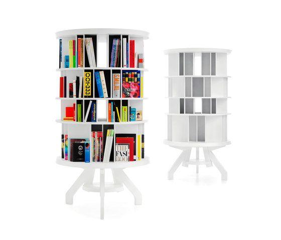 Linteloo,Bookcases & Shelves,bookcase,furniture,lampshade,shelf,shelving