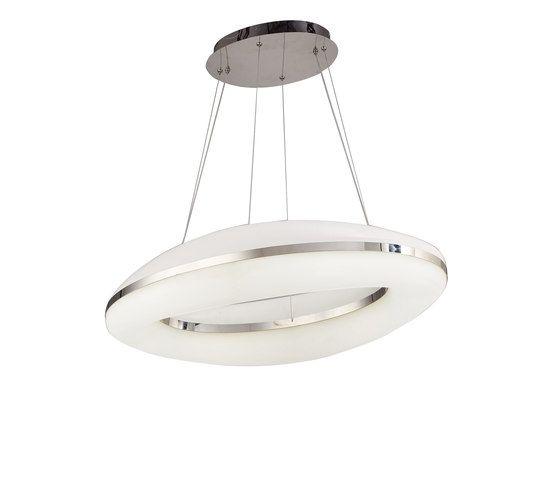 MANTRA,Pendant Lights,ceiling,ceiling fixture,light,light fixture,lighting,product