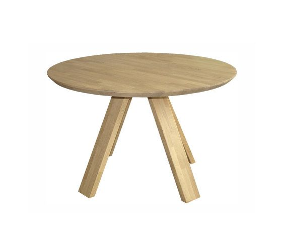 dutchglobe,Dining Tables,coffee table,furniture,outdoor table,stool,table,wood