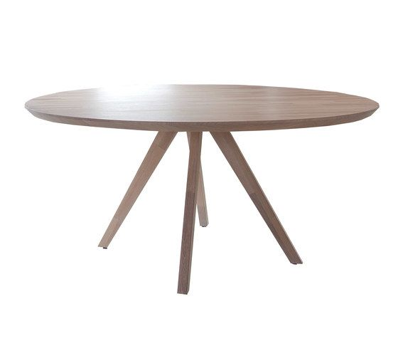 dutchglobe,Dining Tables,coffee table,furniture,outdoor table,plywood,table,wood