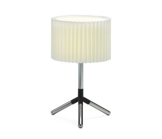 Bsweden,Table Lamps,furniture,lamp,lampshade,light fixture,lighting,lighting accessory,table