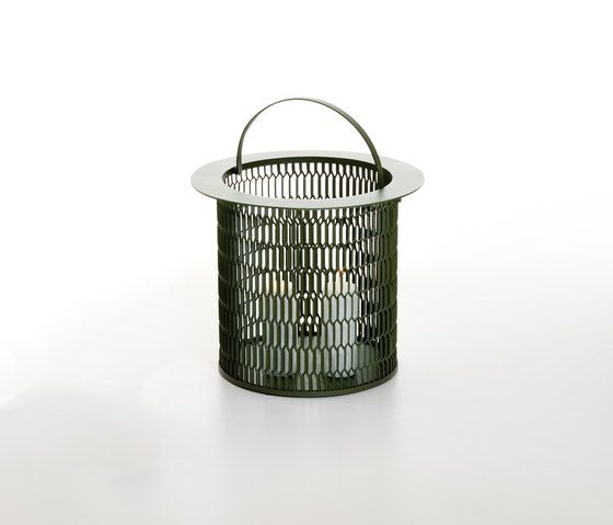 KETTAL,Outdoor Lighting,product