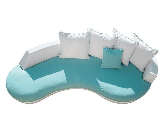 Rausch Classics,Outdoor Furniture,aqua,architecture,furniture,product,turquoise