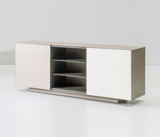 https://res.cloudinary.com/clippings/image/upload/t_big/dpr_auto,f_auto,w_auto/v2/product_bases/objects-sideboard-by-kettal-kettal-emiliana-design-studio-clippings-7518502.jpg