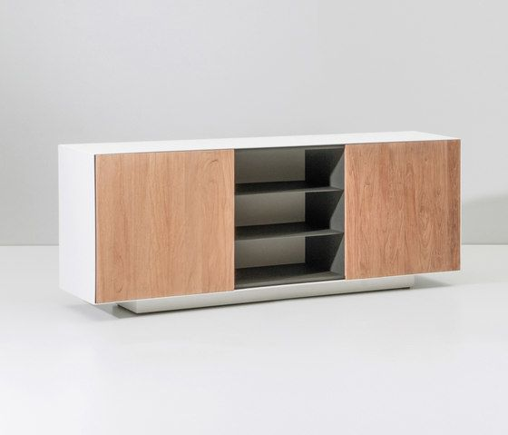 KETTAL,Cabinets & Sideboards,cupboard,furniture,plywood,shelf,shelving,sideboard,wood