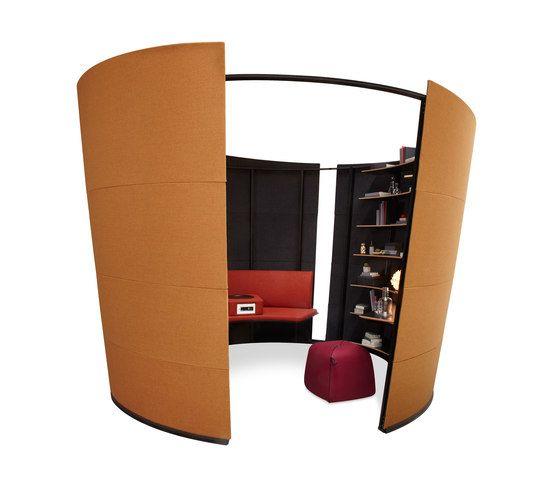 Koleksiyon Furniture,Screens,furniture