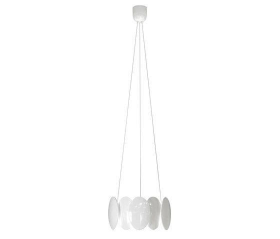Milán Iluminación,Pendant Lights,ceiling,light fixture,lighting,product
