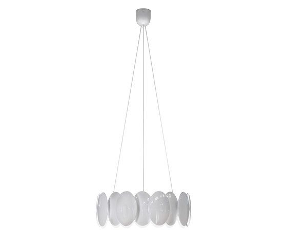 Milán Iluminación,Pendant Lights,ceiling,ceiling fixture,light fixture,lighting,product