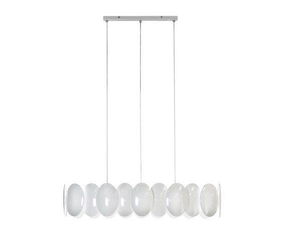 Milán Iluminación,Pendant Lights,ceiling fixture,light fixture,lighting