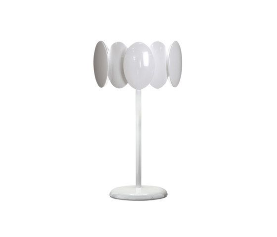 Milán Iluminación,Table Lamps,lamp,light fixture,lighting,product,white
