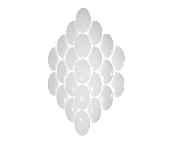 Milán Iluminación,Wall Lights,dahlia,pattern,petal,symmetry