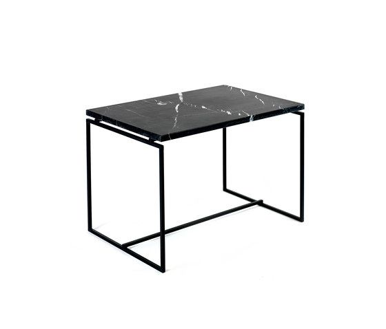 Serax,Coffee & Side Tables,desk,end table,furniture,line,outdoor table,rectangle,table
