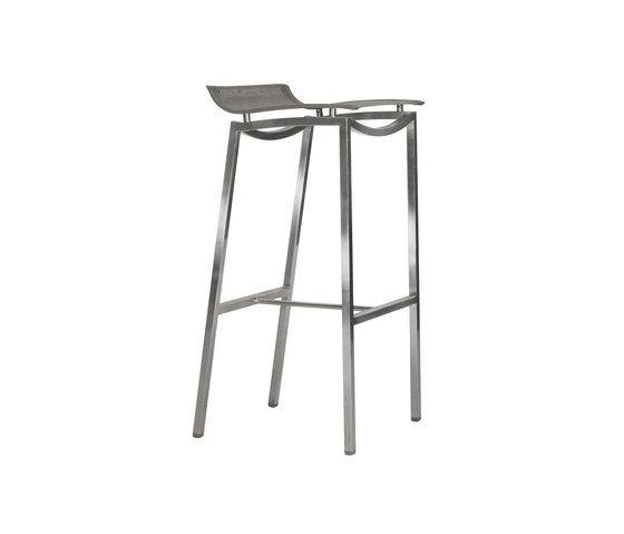 Rausch Classics,Stools,bar stool,furniture,stool