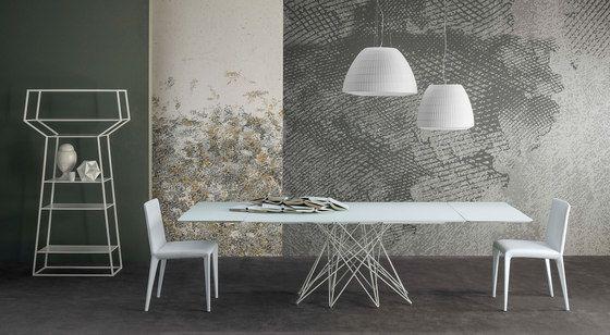 black-and-white,design,floor,flooring,furniture,interior design,room,table,tile,wall,wallpaper